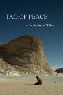 Tao of Peace