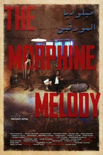 Melodia al morphine