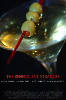The Benevolent Stranger