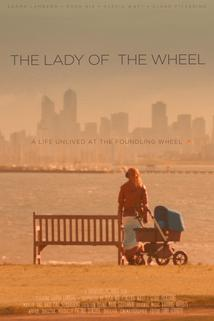 The Lady of the Wheel