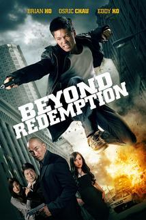 Beyond Redemption  - Beyond Redemption