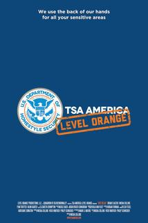 TSA America: Just Relax