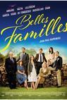 Belles familles (2015)