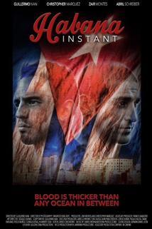 Habana Instant  - Habana Instant