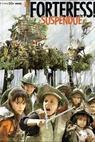 Tajná pevnost (2001)