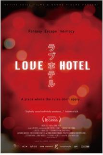 Love Hotel  - Love Hotel