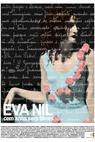 Eva Nil cem anos sem filmes