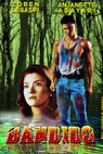 Bandido (1997)