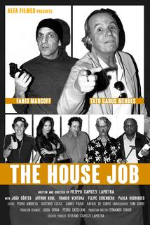 The House Job