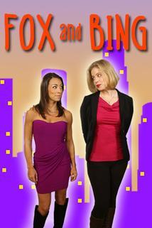 Fox and Bing