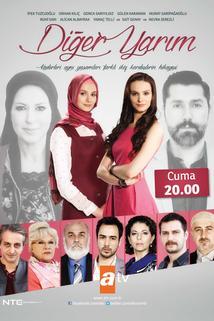Diger Yarim