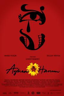 Ayhan Hanim