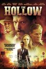 Hollow, The (2016)