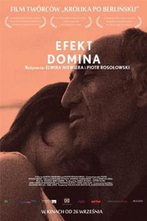 Efekt domina  - Domino Effect
