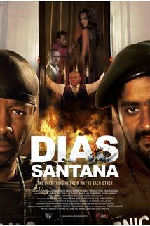 Dias Santana