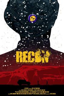 Recon ()