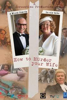 How to Murder Your Wife ()