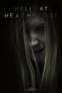 Hell at Heathridge