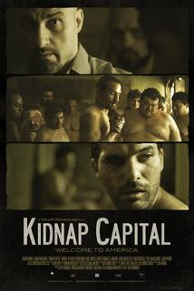Kidnap Capital ()