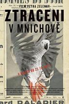 Plakát k filmu: Ztraceni v Mnichově