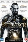 Kickboxer (2015)