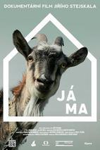 Plakát k filmu: Jáma