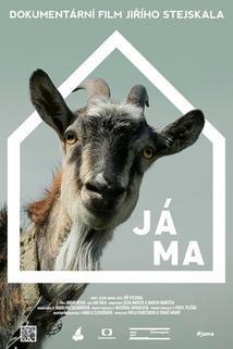 Jáma  - Jáma