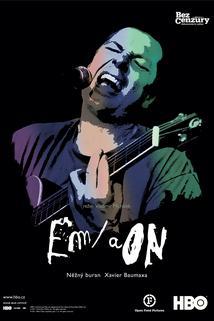 EM a ON