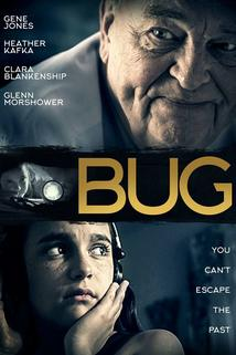 Bug ()
