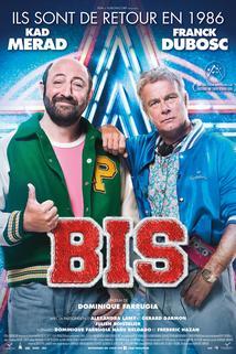 Bis  - Bis