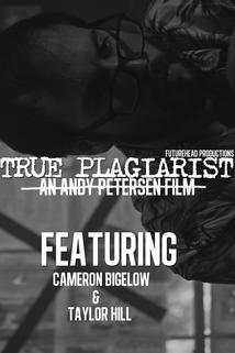 True Plagiarist