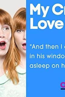 My Crazy Love  - My Crazy Love