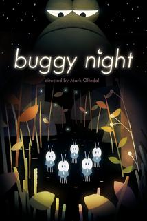 Buggy Night