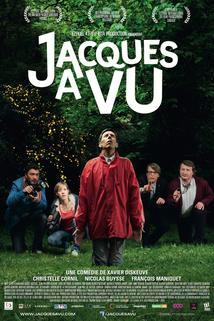 Jacques a vu