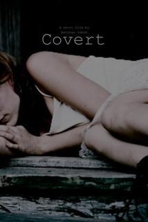 Covert  - Covert