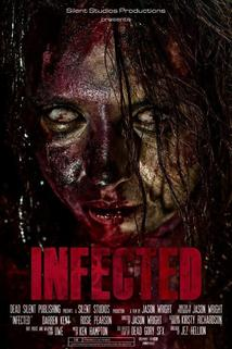 Infected  - Infected