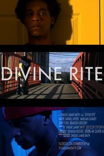 Divine Rite