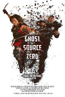 Ghost Source Zero