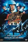 Hvězdná pěchota 2: Hrdinové Federace (2004)