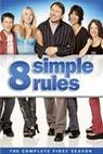 8 Simple Rules... for Dating My Teenage Daughter (2002)