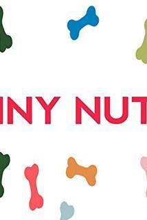Tiny Nuts