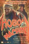 Hobo with Time Machine (2013)