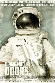 Prime Circle: Doors