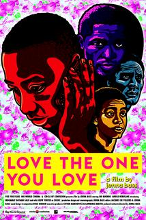 Love the One You Love  - Love the One You Love