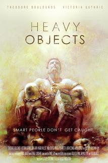Heavy Objects