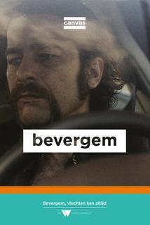 Bevergem ()
