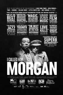 American Jazz Musician  - American Jazz Musician