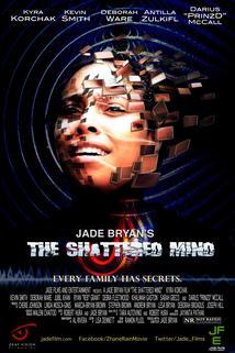 The Shattered Mind