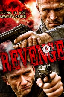 Revanche ()