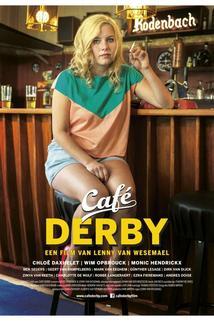 Café Derby ()